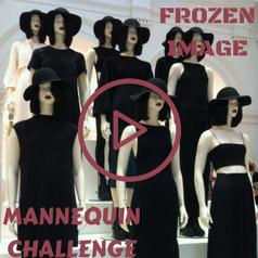 El «Mannequin Challenge» se revela como la evolución de la «Frozen Image» para la Animación Turística