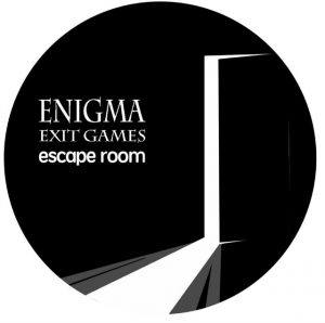 Los escape room son tendencia, en animación turística buscamos tendencias.