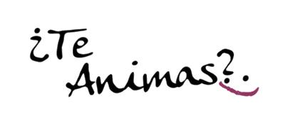 Animación Turística: ¿Te Animas?